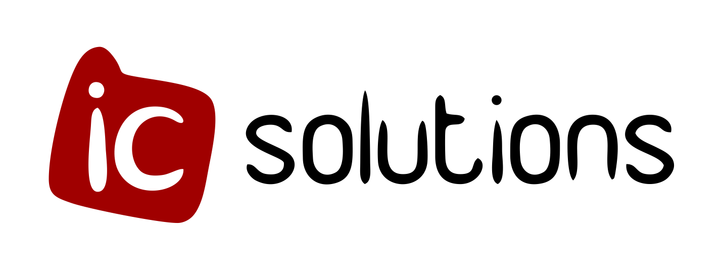 IC Solutions – Innovative IT solutions