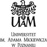 UAMlogo